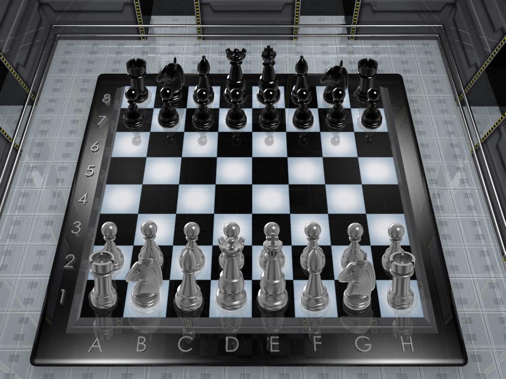 http://www.onhandsoftware.com/images/BGChess/ChessSet2.jpg