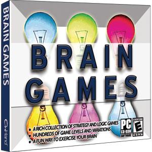 http://www.onhandsoftware.com/images/BrainGames/BrainGamesBox.jpg