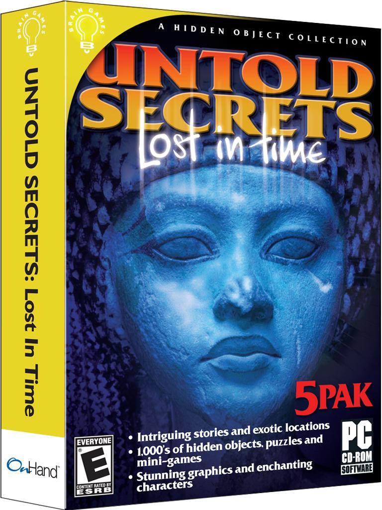 Time Riddles The Mansion Justforfun Games Terlandpreexta